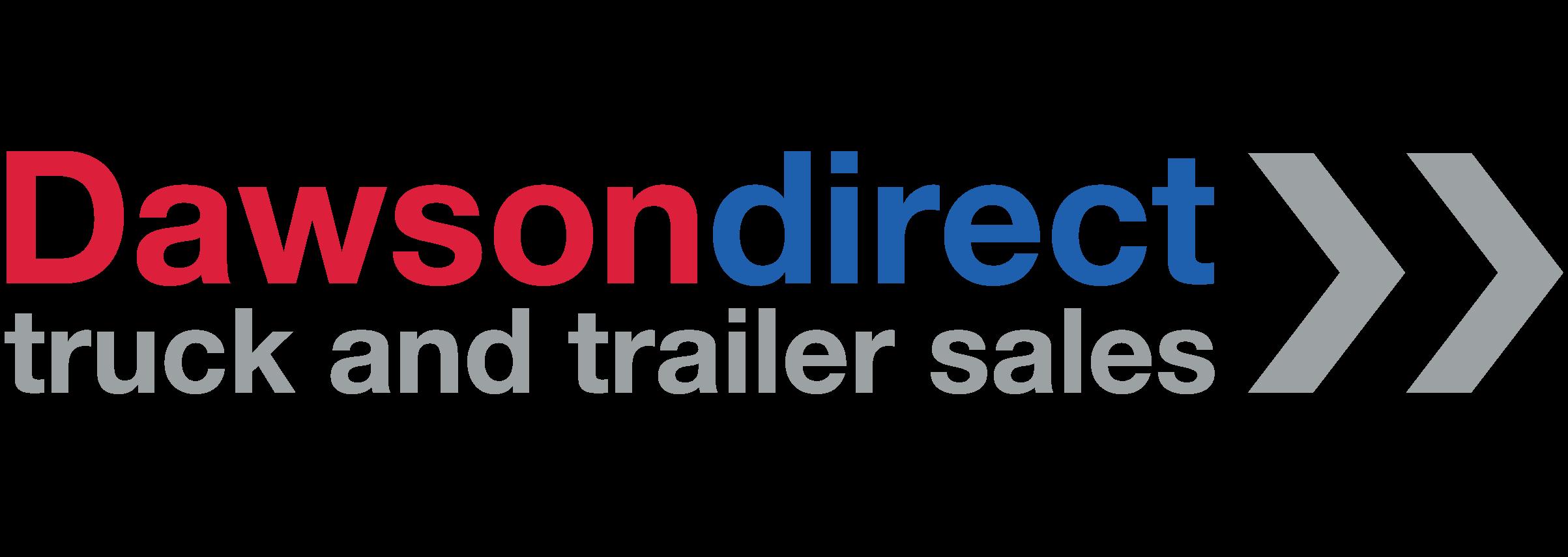 Dawsondirect Logo