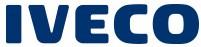 Iveco Logo