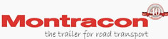 Montracon Logo