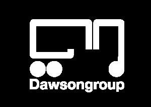 Dawsongroup Logo | Dawsondirect